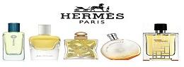 Hermes Perfume